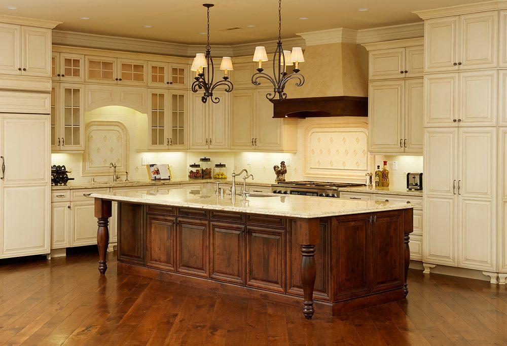 Alamo_Kitchen_Cabinets