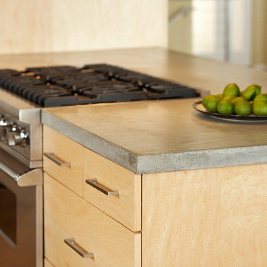 BELMONT_Kitchen_Cabinets2