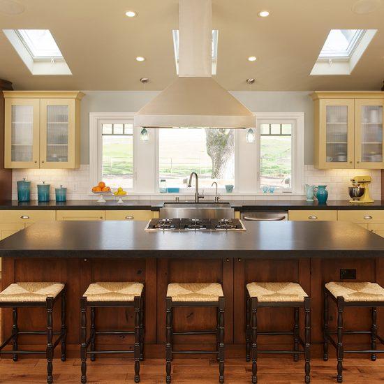 Awesome BLACKHAWK_Kitchen_cabinets