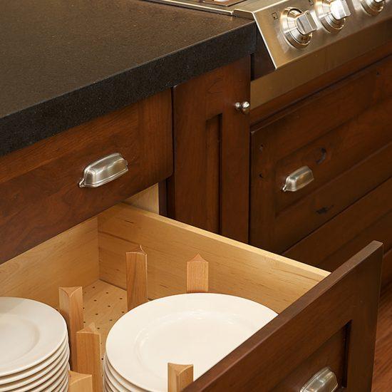 BLACKHAWK_Kitchen_cabinets1