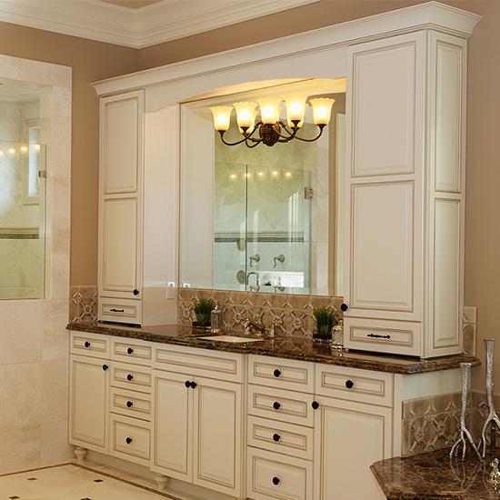 The Cabinet Center Custom Designed Kitchens Cabinets Storage - Cabinet world san carlos
