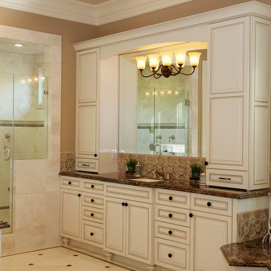 DIABLO_BATHROOM_Cabinets