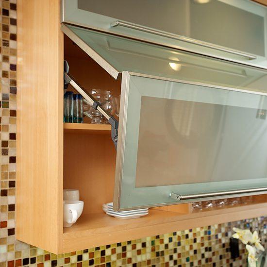 REDWOOD_CITY_Kitchen_Cabinets2 · REDWOOD_CITY_Kitchen_Cabinets3 ·  REDWOOD_CITY_Kitchen_Cabinets4