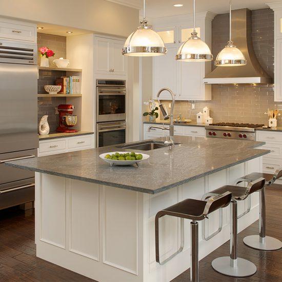 The Cabinet Center Custom Designed Kitchens Cabinets Storage San Ramon Ca