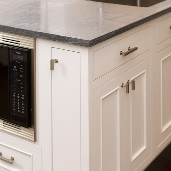 RUBY_HILL_Kitchen_Cabinets1