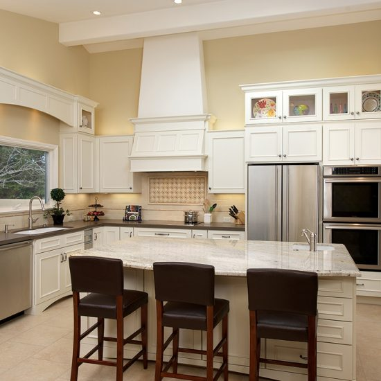 kitchen cabinets san carlos san carlos residence home renovation the cabinet 21148