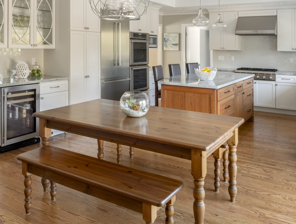 How To Baby-Proof Your Kitchen Cabinets - The Cabinet Center