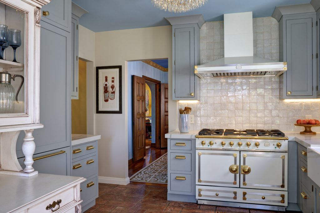 Meet Kathy St Clair Certified Master Kitchen And Bath