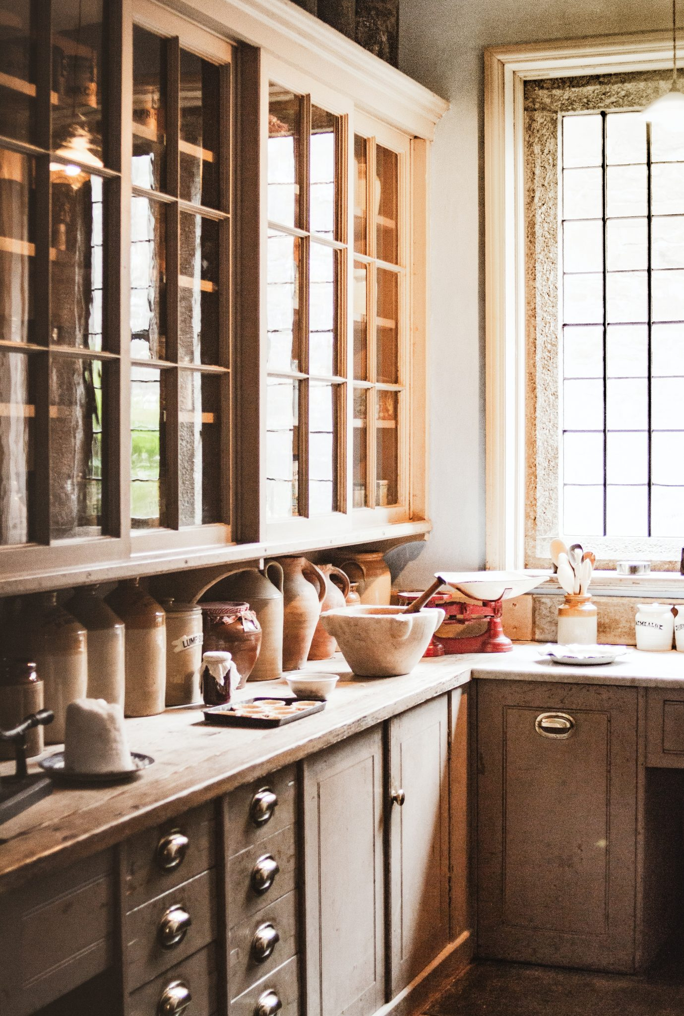 Maple Cabinets: Why They Could Be Right For You